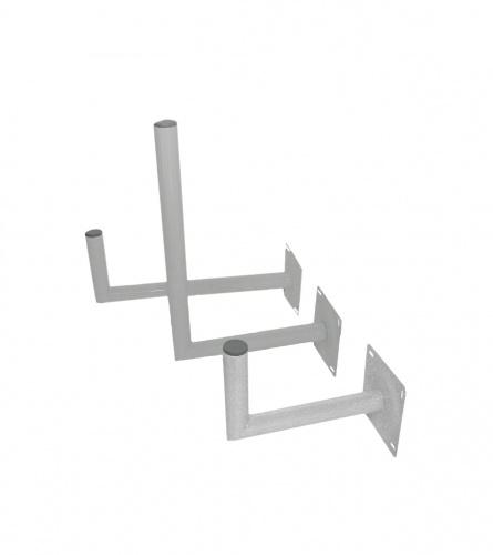 Elektro-Agent Nosač antene fi.42x300x185