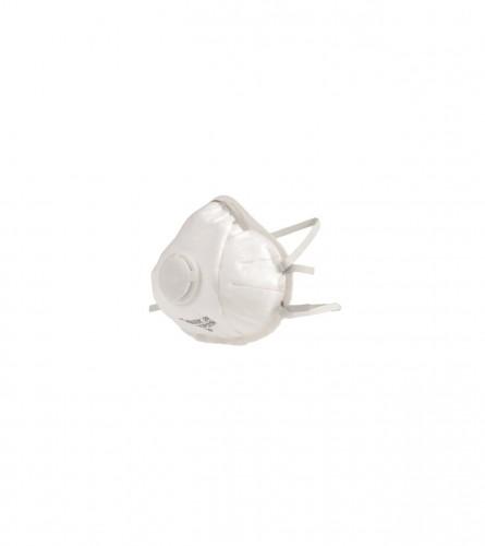 Maska zaštitna 852603SB