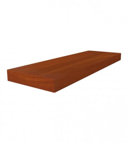 Velano Polica drvena JB651421
