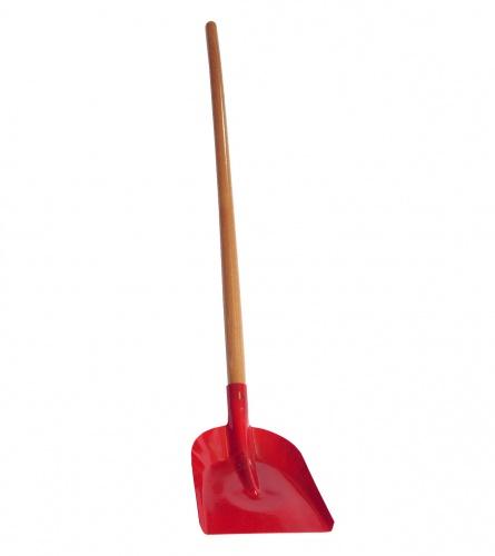 Lopata sa držalicom I