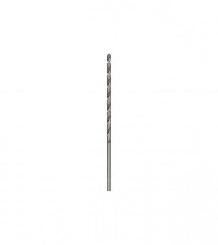 BOSCH Borer za metal 3,2x69mm