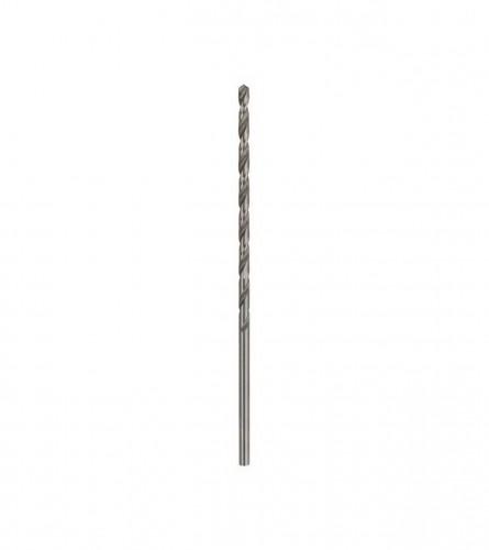 BOSCH Borer za metal 4,8x87mm