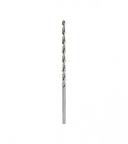 BOSCH Borer za metal 5x87mm
