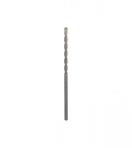 BOSCH Borer za beton 6x90mm