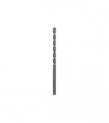 Borer za beton 10x150mm