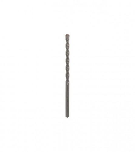 BOSCH Borer za beton 10x150mm