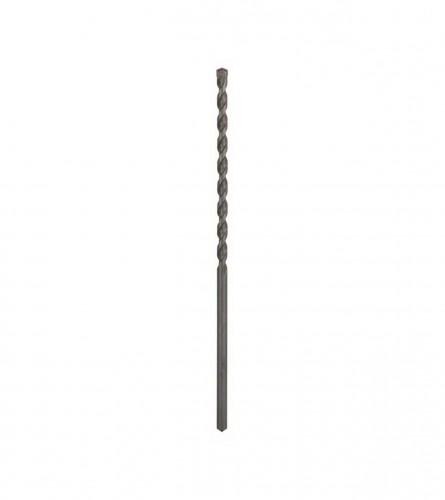 Borer za beton 10x250mm