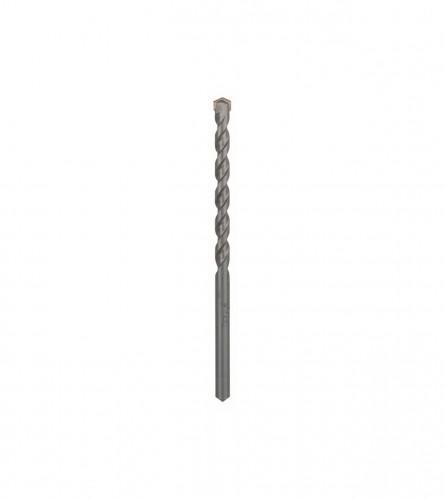 BOSCH Borer za beton 12x150mm