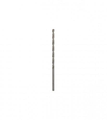 BOSCH Borer za metal 4x78mm