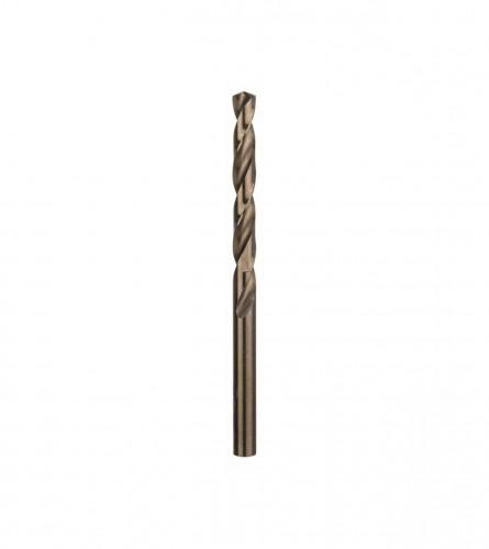 Borer za metal 6x57mm