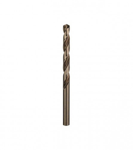 BOSCH Borer za metal 8x75mm