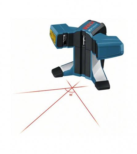 Laser za pločice GTL 3