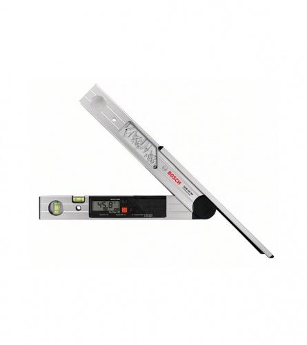 Laserski uglomjer GAM 220 MF