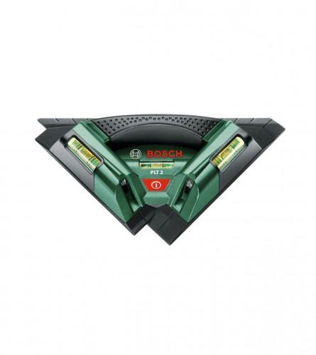 Laser za pločice PTL2 EEU
