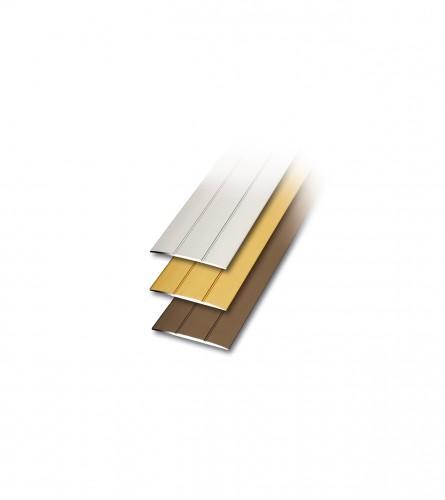 Mako Lajsna 100x3,8cm 891213