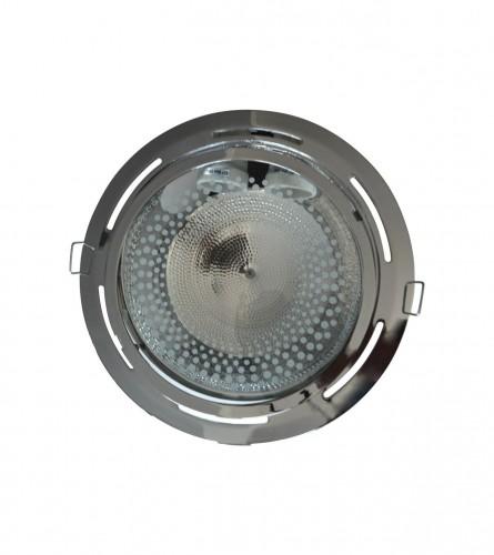 MASTER Lampa ugradbena HC804