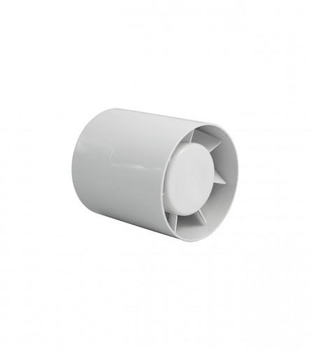 Marley Ventilator MW125
