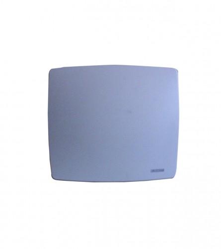 Marley Ventilator ugradni MW100R