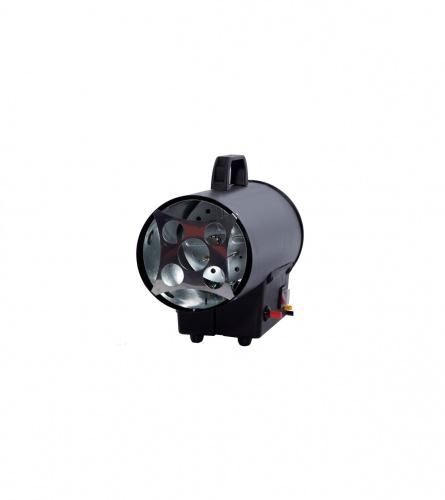 Fuxtec Grijač plinski FX-GH10