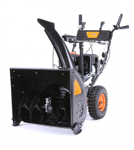 Mašina za čišćenje snijega FX-SF210