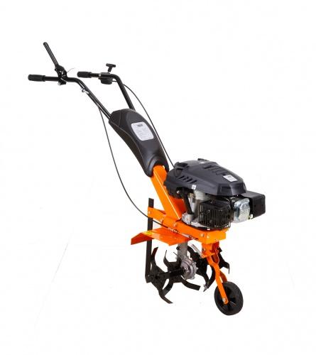 Fuxtec Freza motorna FX-AF140