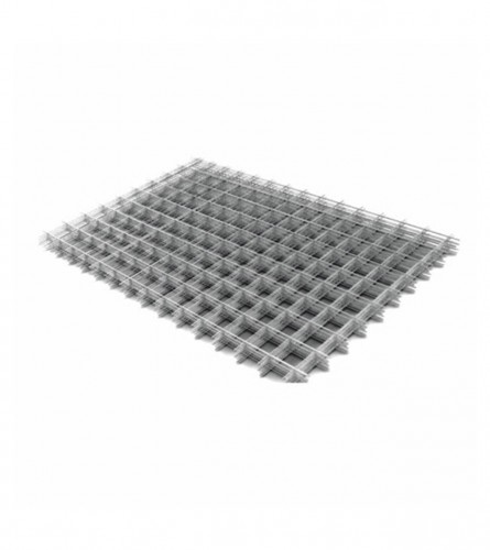 MASTER Armaturna mreža Q335 8x8