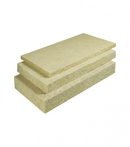 KNAUF Kamena vuna DP-3-10cm