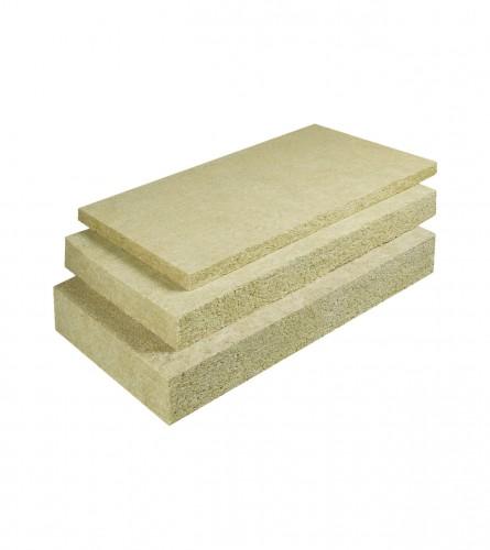 KNAUF Kamena vuna DP-3-5cm