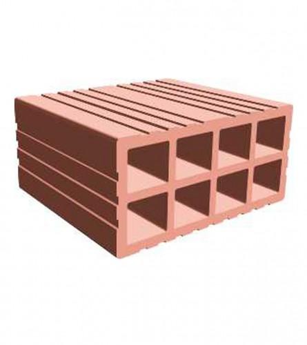 IGM Blok HŠ 250x250x120 - H12