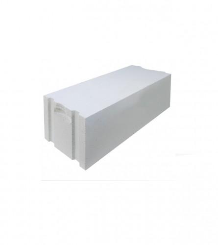 Siporex 25x200x250mm