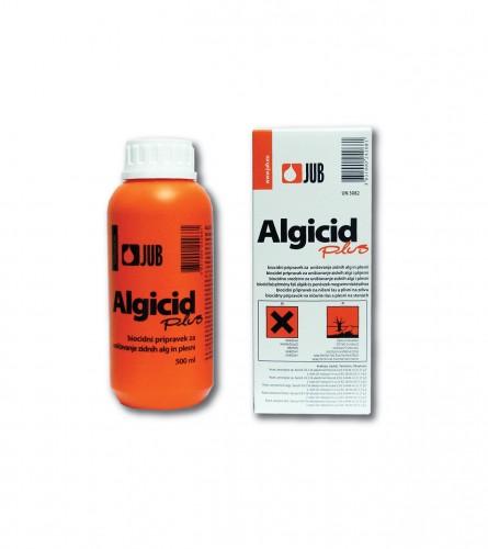 Jub Algicid plus 0,5