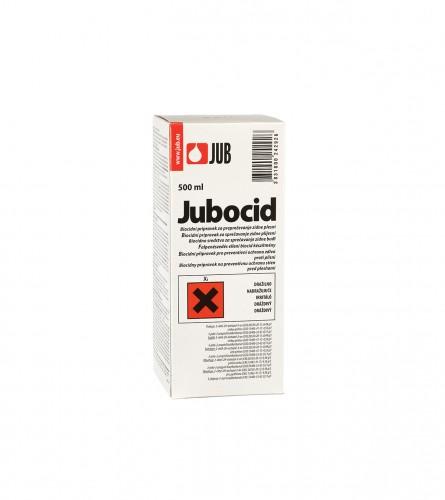 Jub Jubocid 0,5L