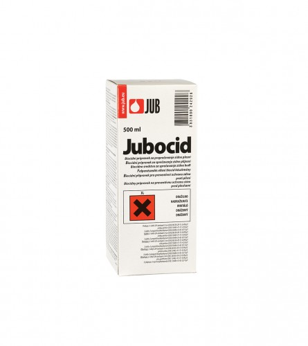 Jubocid 0,5L