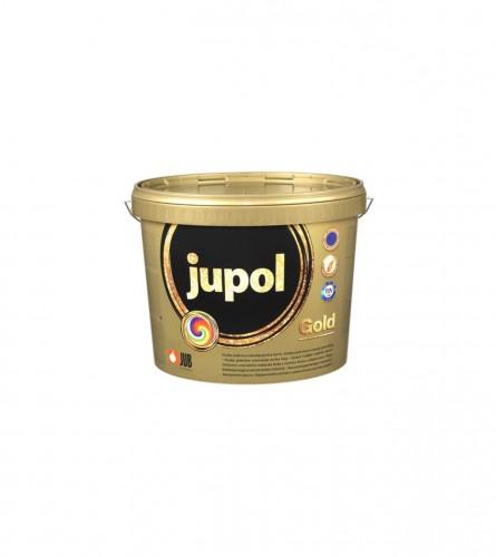 Jupol gold bijeli 1001 5L