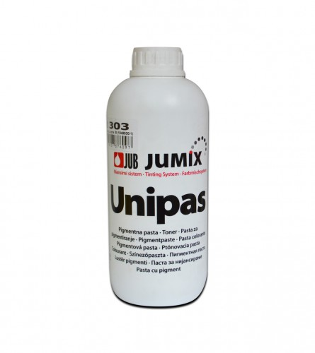 Unipas W101 1,5L