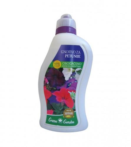 Gnojivo za agrume 500ml
