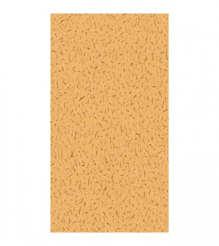 LINOLUEM 2mmx2mx30m