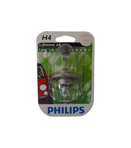 Sijalica za auto H4