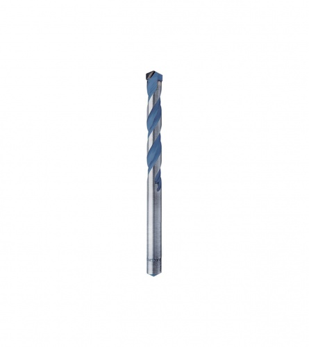 Borer SDSplus 8x100x160 mm