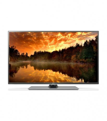 LG TV LED 50LN575S