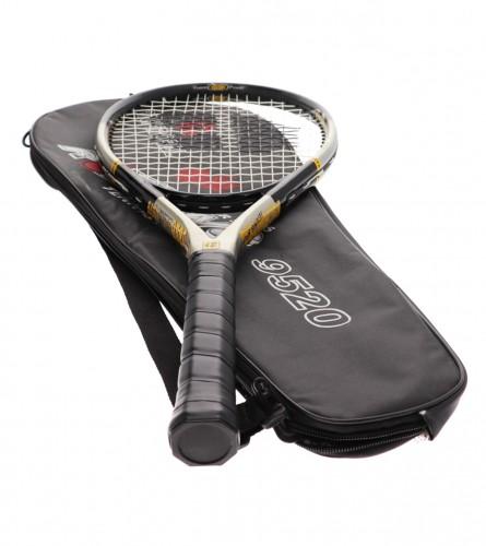 RICHMORAL Reket za tenis Profi Richmoral 9520
