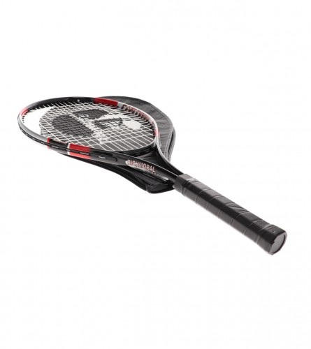 RICHMORAL Reket za tenis Richmoral 9188