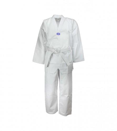 Richmoral Kimono za Tae Kwon Do 1,9m - 6