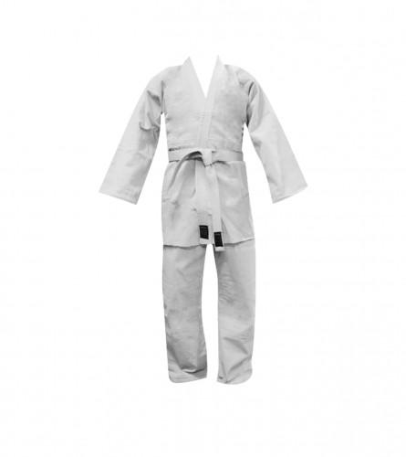 Richmoral Kimono za Judo 1,8m - 5