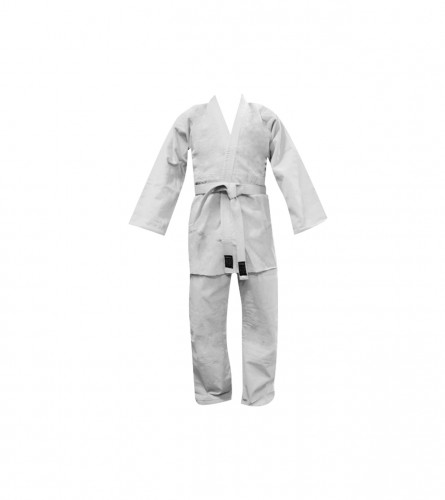 Richmoral Kimono za Judo 1,6m - 3