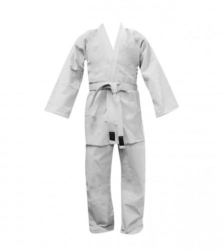 Richmoral Kimono za Judo 1,9m - 6