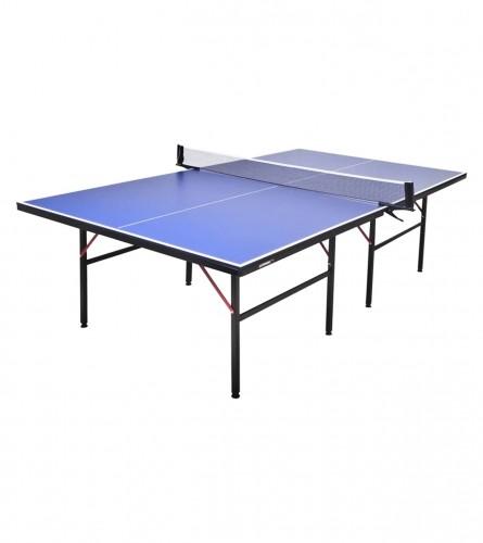 MASTER Stol za stolni tenis RM503-1