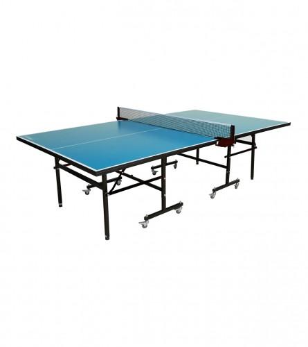 MASTER Stol za stolni tenis RM203-1