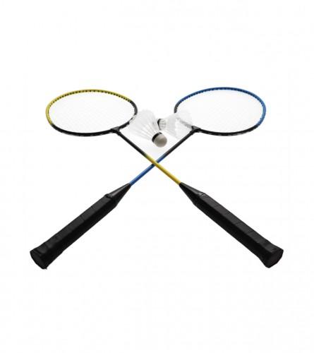 RICHMORAL Set za badminton Richmoral B223