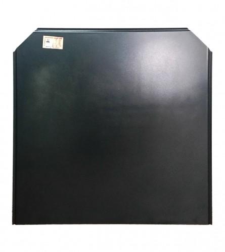 Elektro-Agent Podmetač za peć 1X350X500
